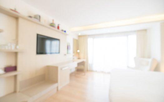 Как определить стоимость квартиры