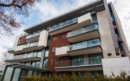 Как искать квартиру для аренды?
