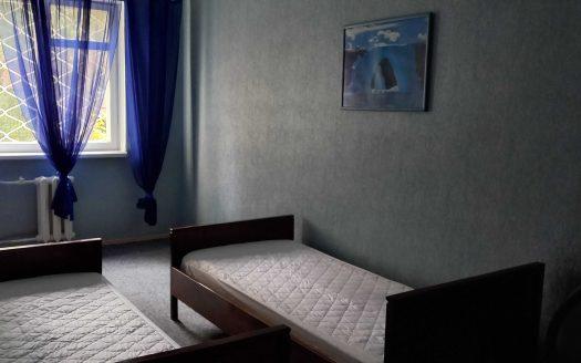 Сдам двухкомнатную квартиру ХТЗ id_189978