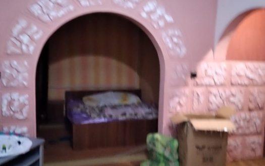 Дом в центре города id_190775
