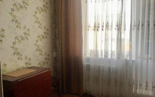 Сдается в аренду квартира рядом с метро Холодная гора! id_189617