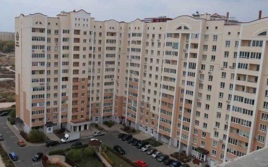 1к квартира в сданом доме id_191686