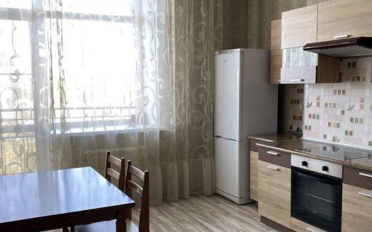 Сдам 2 комнатную квартиру id_191641