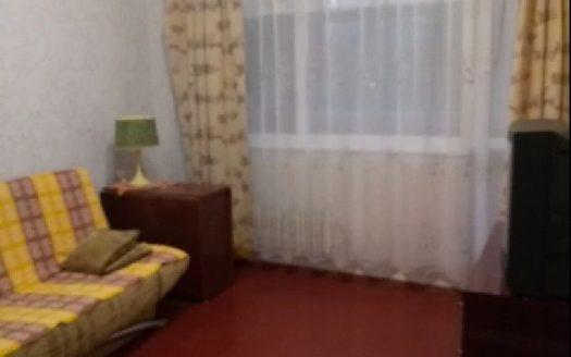 Сдам 1-комнатную квартиру id_189919