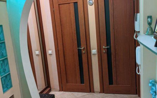 3-х кімнатна, квартира, м. Київ, Оболонь, на березі Дніпра id_191612