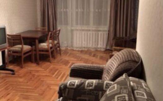 Сдам квартиру на долгий срок id_190989