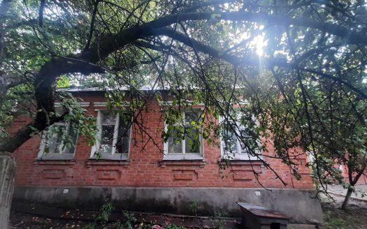Продам дом в Богодухове id_190887
