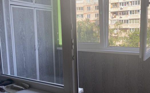 Сдам 1 ком кв Новые дома id_190904