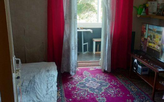 Продам 2 х комнатную квартиру id_191364