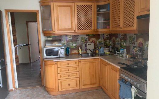 Продажа квартиры на Дарнице id_191318