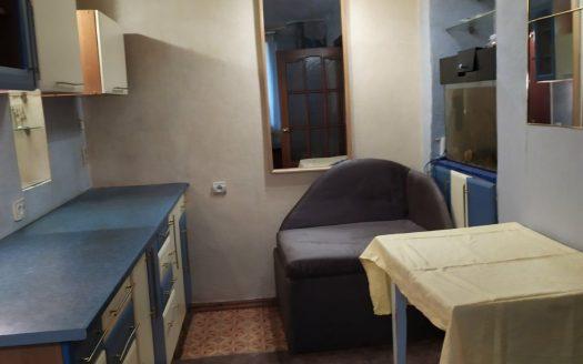 Сдам свою 2-х комнатную квартиру,р-н супермаркет Мэтро,Новая линия id_189723