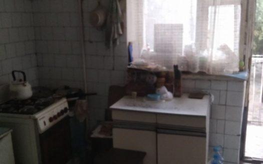 Валентиновская 58а, САЛТОВКА, 2-хкомнатную гостинку id_188263